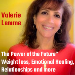 Valerie Lemme – Blog Interview