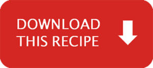 Download Recipe