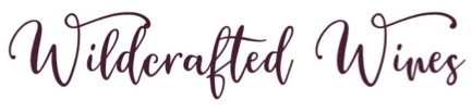 Winecrafted